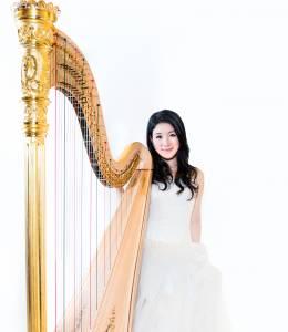 lauyee_profile