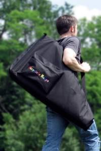 harpsicle-harp-bag-1