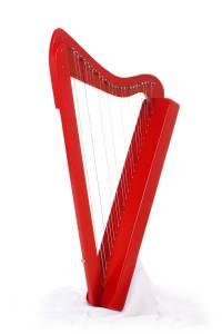 harpsicle-harp-r
