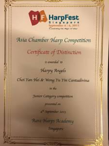 SingaporeHarpFest_HarpAngels2