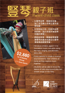 parent-childclass-F