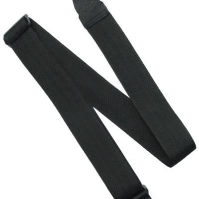 harpsicle-harp-strap (1)