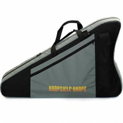 Rees+Harps+Green+Bag+Horizontal+