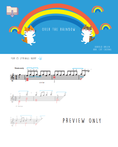 OverTheRainbowPreview